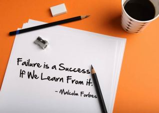 failure-is-success-if-we-learn-from-it11