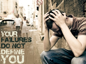 failure-sucks