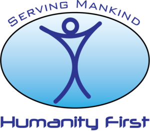 humanity-first-logo