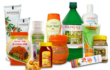 PatanjaliProducts
